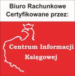 Rzetelne biuro rachunkowe Kraków