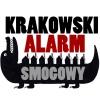Kraków Rachunkowość