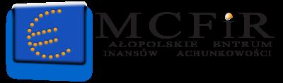 Małopolskie Centrum Finansów i Rachunkowości